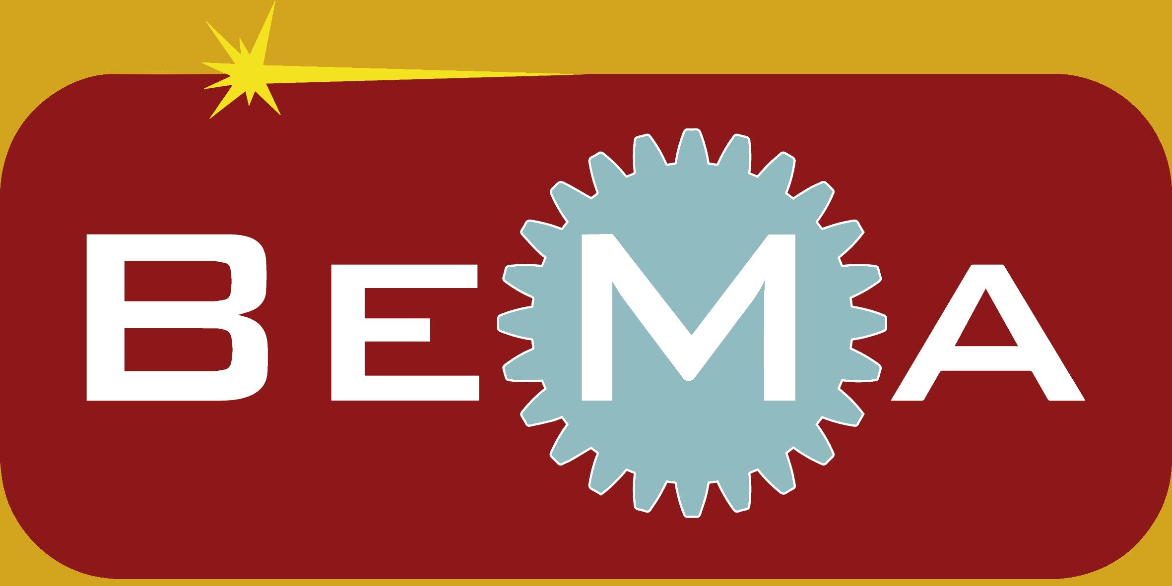 Schlosserei, Schweißerei, Stahl- und Maschinenbau